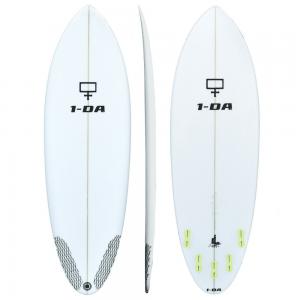 574fb32e52 POPSICLE Twin Fin Surfboards   1-DA Shapes Surfboards Australia